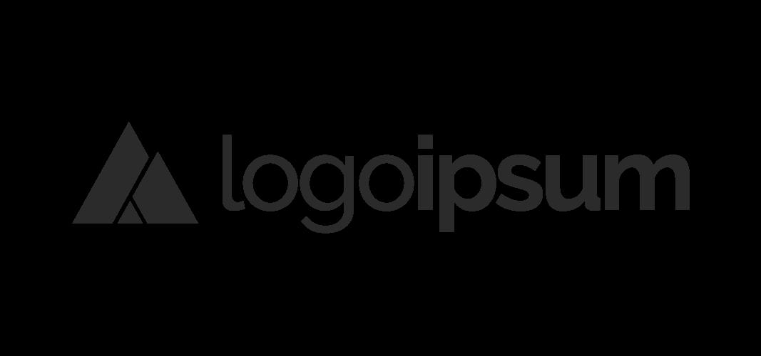 LOGOIPSUM-04.png