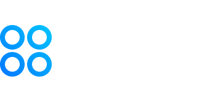 Logo-Auzora.png