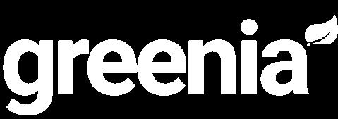 logo-greenia_w.png