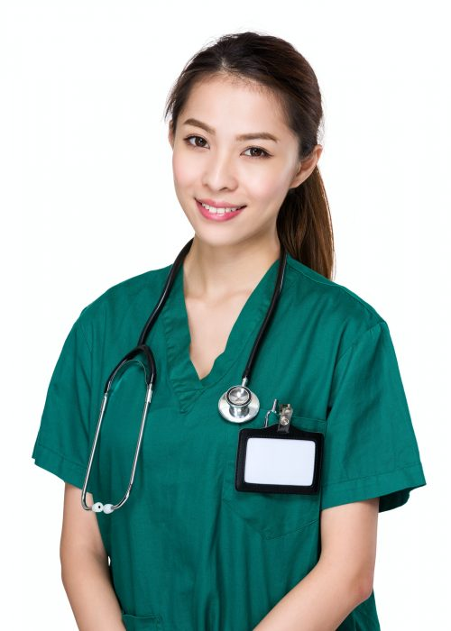 doctor-2.jpg