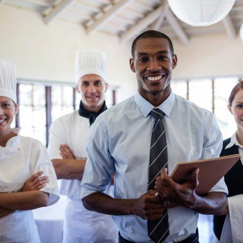 group-of-hotel-staffs-standing-in-hotel.jpg