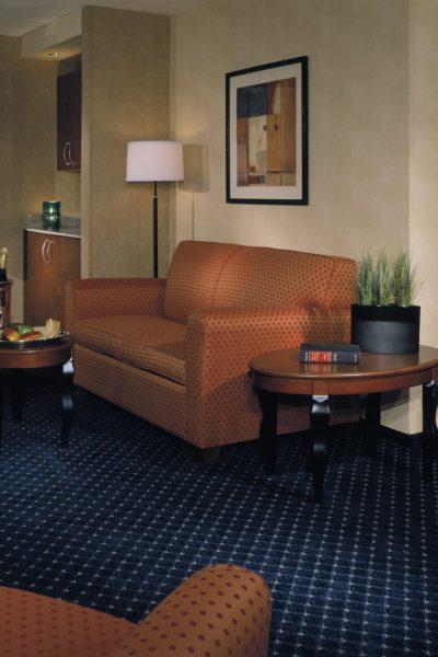 hotel-room-.jpg